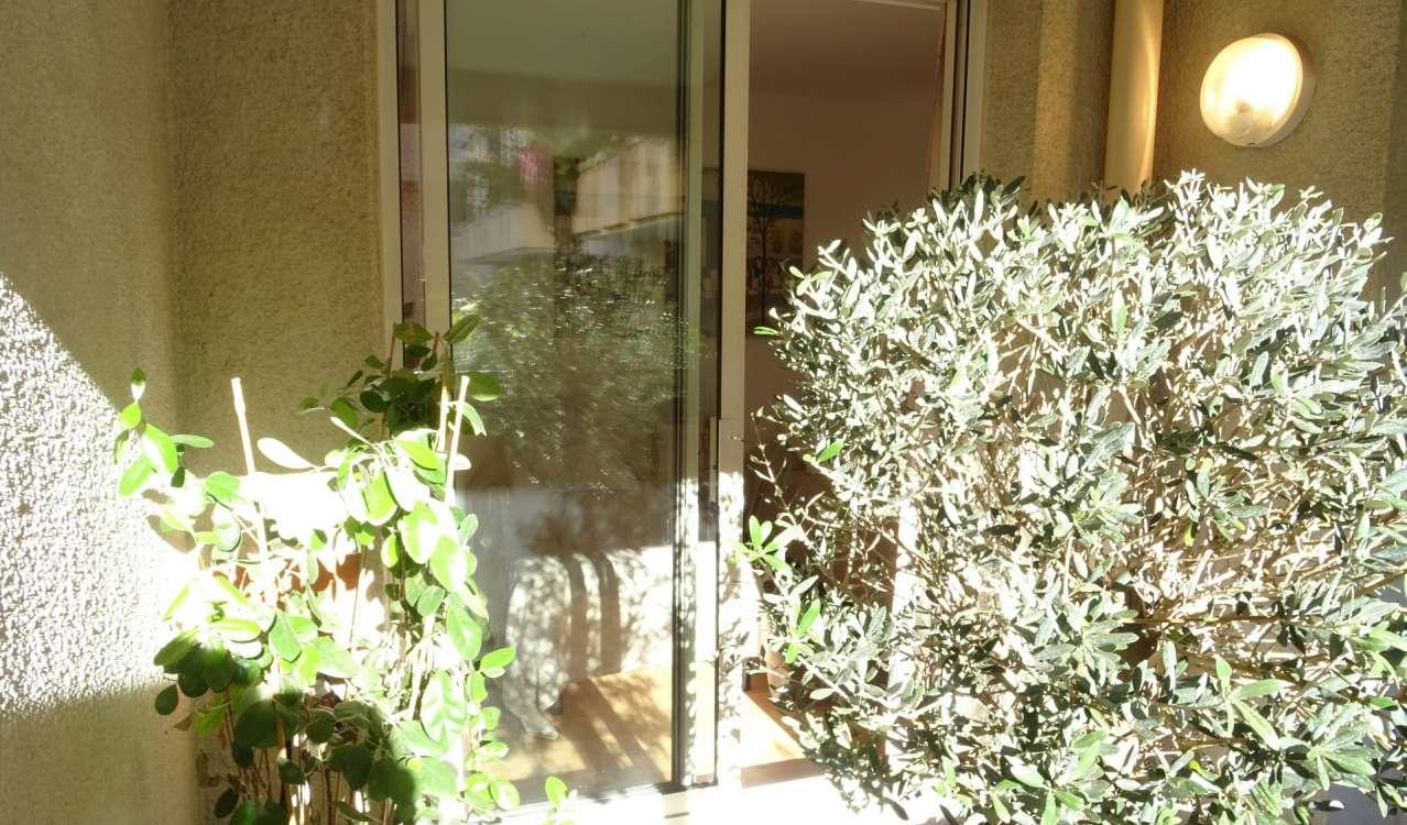 Affitto Appartamento Aix-en-Provence