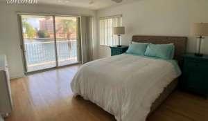 Affitto Appartamento Boca Raton