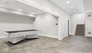 Affitto Appartamento Bridgehampton