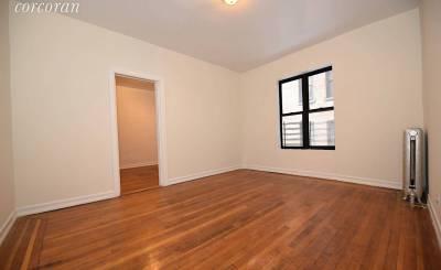 Affitto Appartamento Bronx