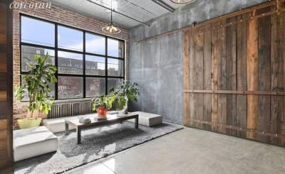 Affitto Appartamento Brooklyn