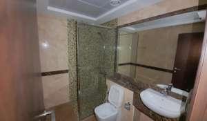 Affitto Appartamento Business Bay