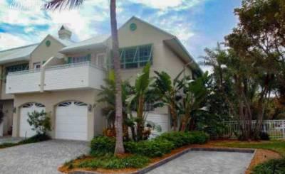 Affitto Appartamento Delray Beach