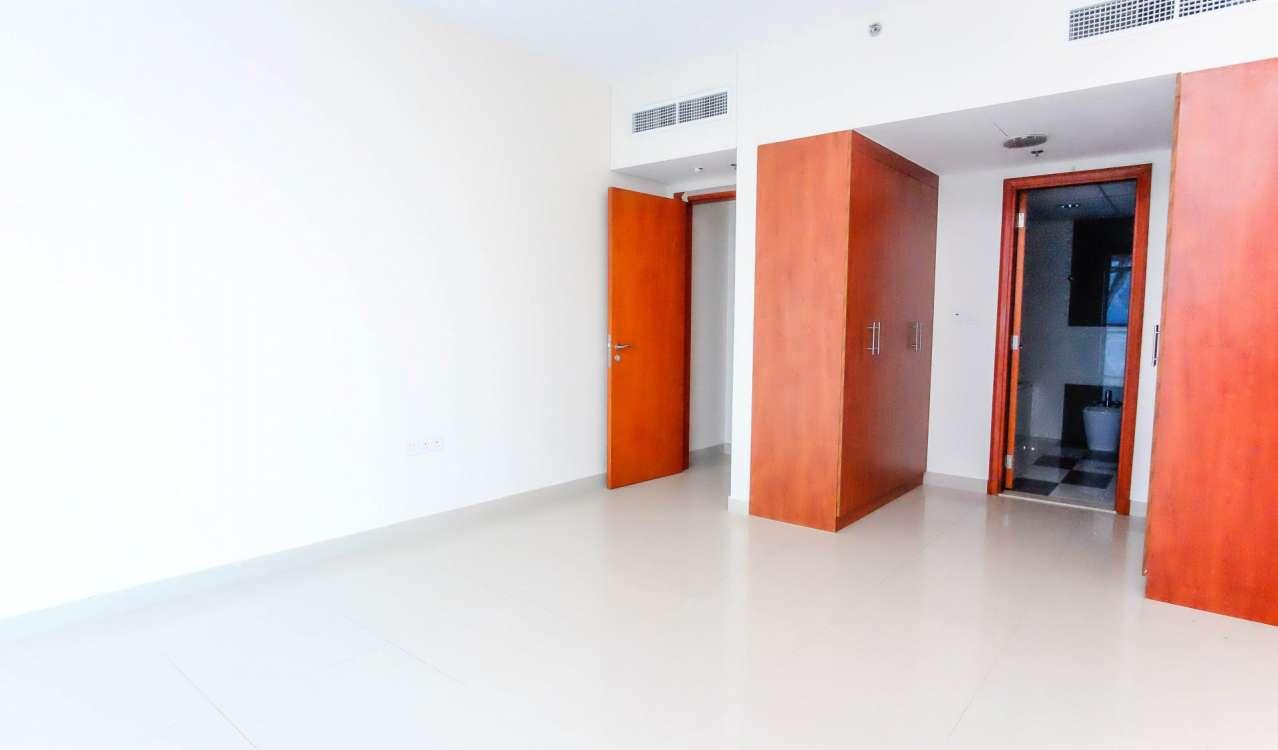 Affitto Appartamento DIFC