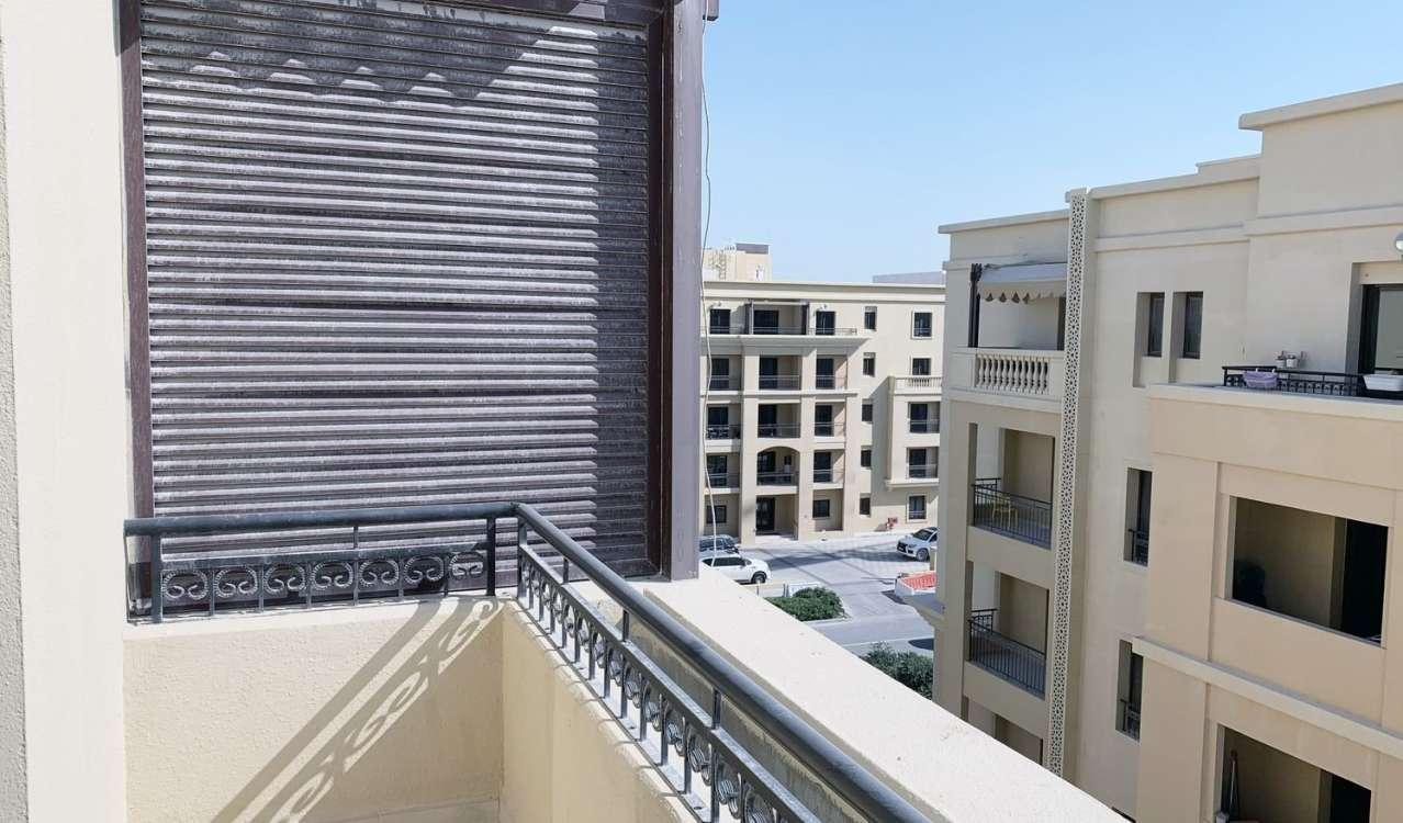 Annuncio affitto appartamento doha ref l1641da for Affitto appartamento