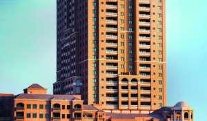 Affitto Appartamento Doha