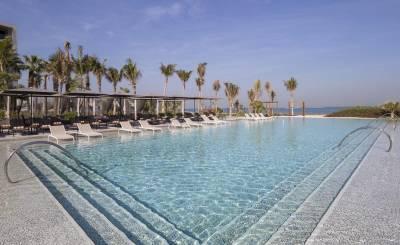 Affitto Appartamento Dubai