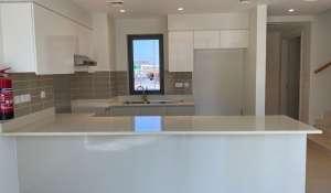 Affitto Appartamento Dubai Hills Estate
