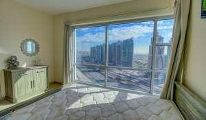 Affitto Appartamento Dubai Marina