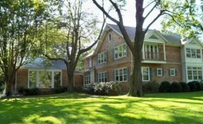 Affitto Appartamento East Hampton