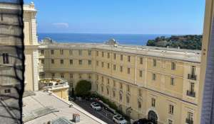 Affitto Appartamento Monaco
