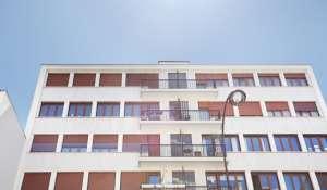 Affitto Appartamento Neuilly-sur-Seine
