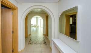 Affitto Appartamento Palm Jumeirah