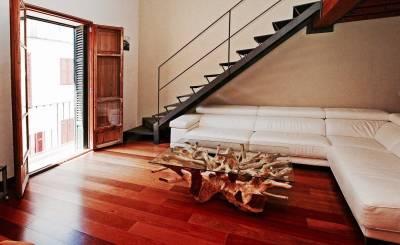 Affitto Appartamento Palma de Mallorca