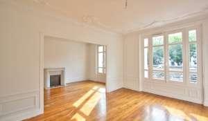 Affitto Appartamento Paris 17ème