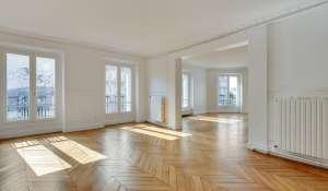 Affitto Appartamento Paris 4ème