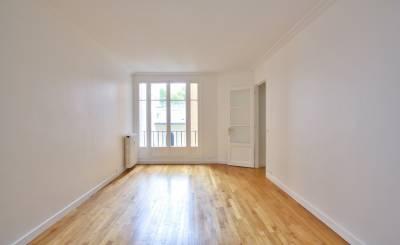 Affitto Appartamento Paris 7ème