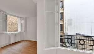Affitto Appartamento Paris 9ème