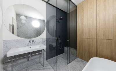 Affitto Appartamento Praha