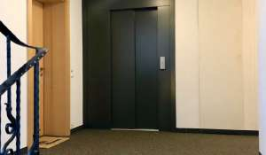 Affitto Appartamento Saanen