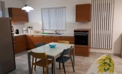 Affitto Appartamento San Gwann