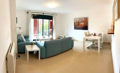 Affitto Appartamento Santa Ponsa