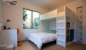 Affitto Appartamento Shelter Island