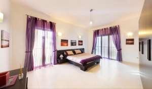 Affitto Appartamento Sliema