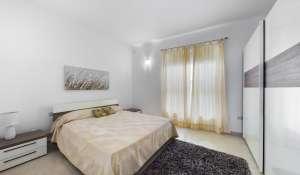 Affitto Appartamento St. Julians