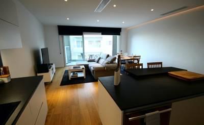 Affitto Appartamento Swieqi
