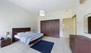 Affitto Appartamento Ta' Xbiex