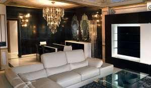 Affitto Appartamento Valencia