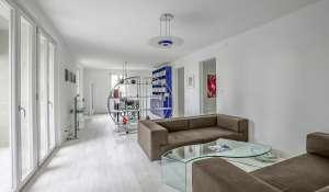 Affitto Appartamento Vevey