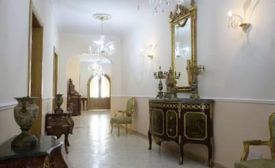 Affitto Appartamento Zabbar