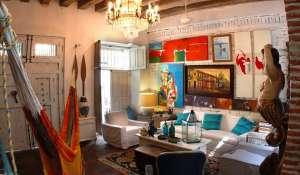 Affitto Casa Cartagena de Indias
