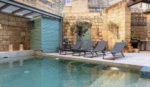 Affitto Casa Gharghur