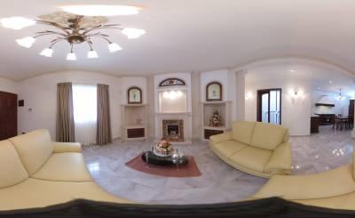 Affitto Casa Naxxar