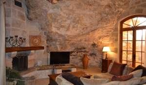 Affitto Casa San Pawl il-Bahar