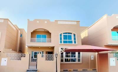 Affitto Duplex Doha