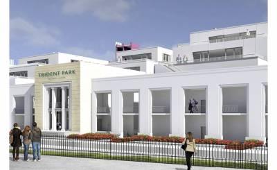 Affitto Locale commerciale Birkirkara