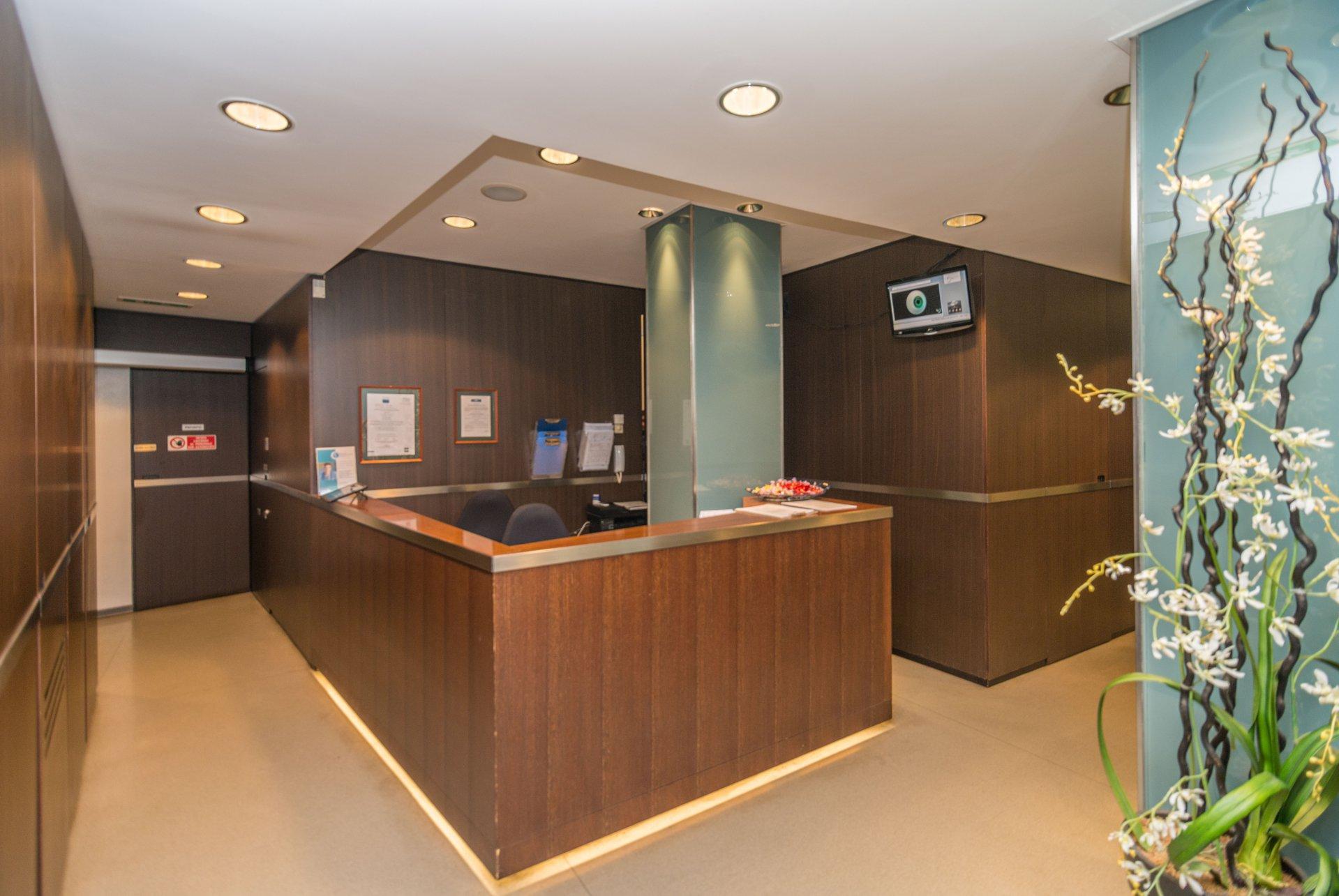 annuncio affitto locale commerciale milano 20100 ref l1064mi