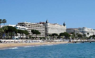 Affitto Negozio Cannes