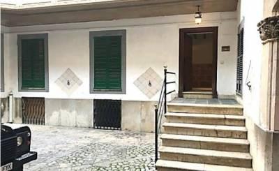Affitto Negozio Palma de Mallorca