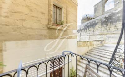 Affitto Negozio Valletta