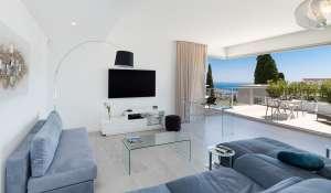Affitto stagionale Appartamento Nice