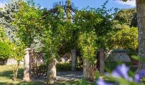 Affitto stagionale Bastide Mougins