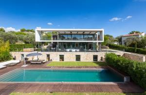 Affitto stagionale Casa Mouans-Sartoux