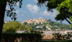 Affitto stagionale Cascina Mougins