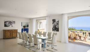 Affitto stagionale Proprietà Cannes