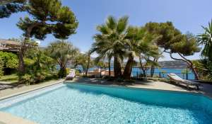 Affitto stagionale Proprietà Nice